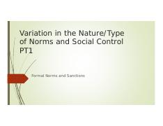Mod2_Categories of Norms and Social Control_Pt1.pdf