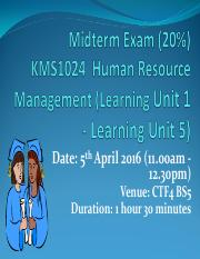 Midterm_Exam_Format_KMS1024_edited_1_.pdf