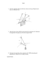 Tutorial_Chapter_2_Vector
