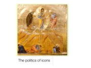 Western Civilization, Icons Lecture