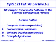 cpts121-1-2