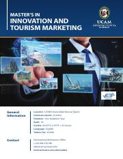 UCAM_Master_In_Innovation_and_Tourism_Marketing.pdf