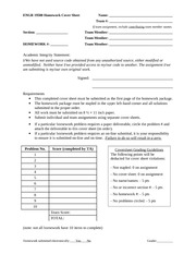 ENGR19500_Homework_Coversheet