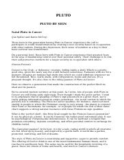2204105-Pluto-Sign-House-Aspect.pdf