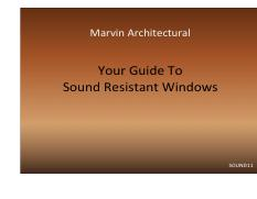 Sound-Reduction-Through-Window-Choices.pdf