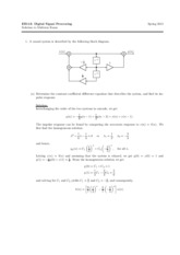 solution_midterm_015SP_B