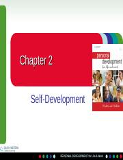 Chapter_2(5).ppt
