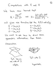 differentialgeometry15