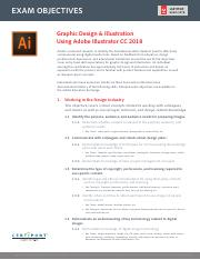 ACA_Exam_Objectives_Illustrator_CC 2018 (1).pdf