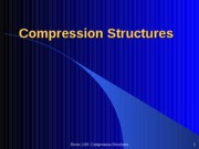 6_Compression structures_09