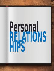 Chapter-10-Personal-Relationships.pptx
