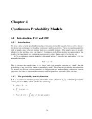 notes (2) probability and stat.58.pdf