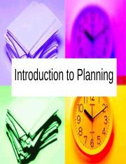02_Introduction to Planning.pptx