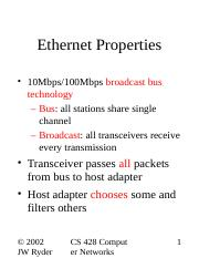 17031771-Ethernet-Properties