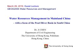 Civil_Guest_Lecture_March29_2016.pdf