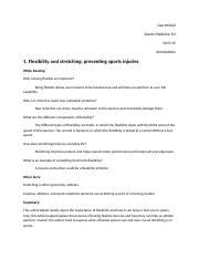 Stretching essay outline.docx