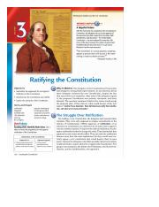 Reading-OB_5.3_Ratifying_the_Constitution_1.pdf