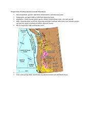 Oregon Mass Wasting Hazards.docx