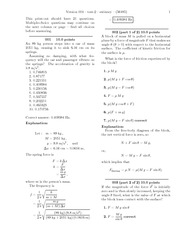 test-2-solutions