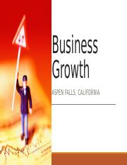 _ppt04_Growth
