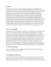 sustainability group.docx