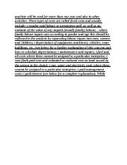 BIO.342 DIESIESES AND CLIMATE CHANGE_1202.docx