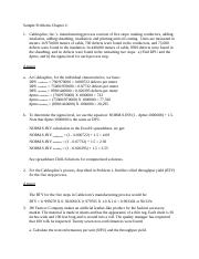 Sample Problems Chapter 2.docx