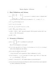 note12-linear-algebra.pdf