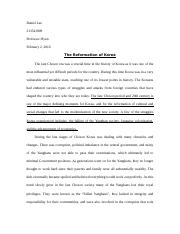 huma1420research essay2.docx
