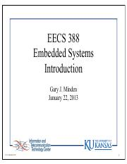 EECS_388_Introduction_B50824