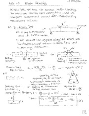 LabNotes_fall2011