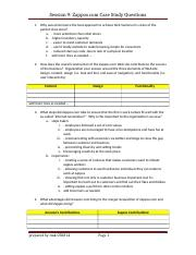 Session 9 - Zappos Case Homework - student version(1).docx