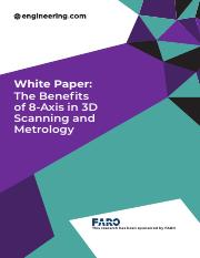 The_benefits_of_8_axis_in_3D_scanning_and_metrology.pdf