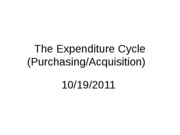 Class_14_expenditure_cycle_handouts