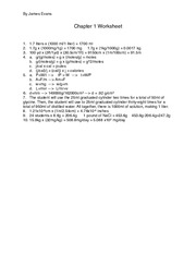 PhySciChp1Worksheet