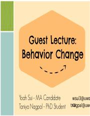 KIN2000b_Lecture+8+_+March+7+_+Behaviour+Change+Guest+Lecture