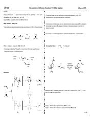 19-stereoselective_olefination_reactions.pdf