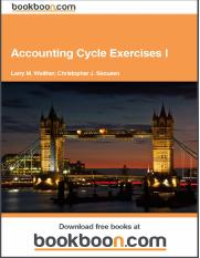 accounting-cycle-exercises-i