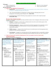 busm4176-introduction-to-management-notes-entire-semester.pdf
