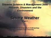 chapter1SevereWeather