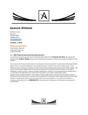 2_Final_Letterhead_Whitetail