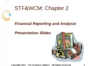 STF-Ch02-Slides-Pres-Version