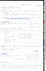 CHM406_Lecture9_Notes_Entropy_PartI_&_Second_Law_Of_Thermodynamics