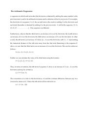 Note_on_The_Arithmetic_Progression_and_The_Geometric_Progression - Copy.pdf
