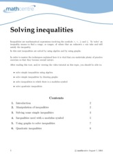 web-inequalities-john