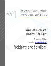 Chapter 01 The Nature of Physical Chemistry.pdf