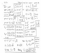 Equation Sheet.pdf