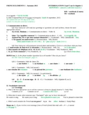 QUIZ 1-ANSWERS_2013(1) (3)