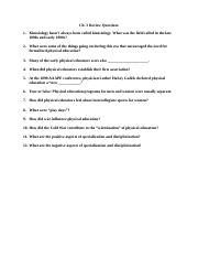 Ch. 3 wo answers.docx
