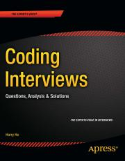 Interviews_Questions,_Analysis.pdf